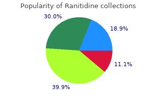 order ranitidine without a prescription
