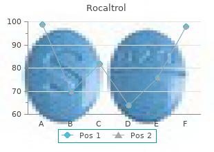generic rocaltrol 0.25mcg online