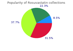 10mg rosuvastatin fast delivery