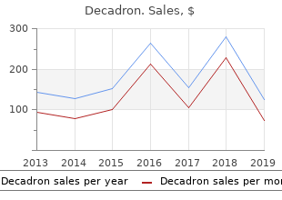 buy cheap decadron 0.5mg line