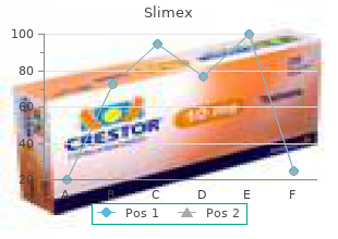 order discount slimex on-line