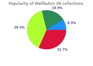 buy wellbutrin sr with a mastercard