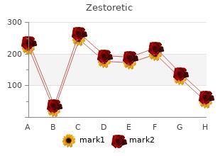 purchase 17.5 mg zestoretic free shipping